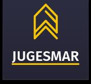 JUGESMAR